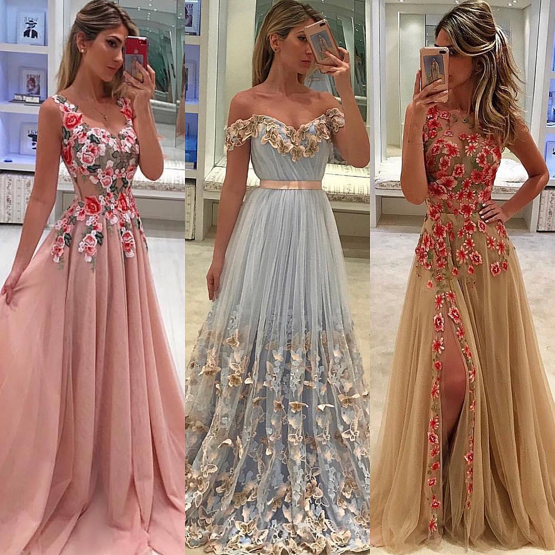 b5afdfb0d Convidadas da debutante  vestidos para convidadas de festa de 15 anos