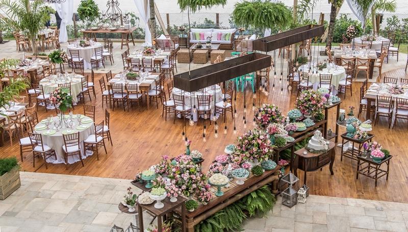 decoracao-casamento-praia-paloma-tocci-e-felipe-maricondi-7