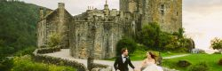 destination-wedding-blog-casamento