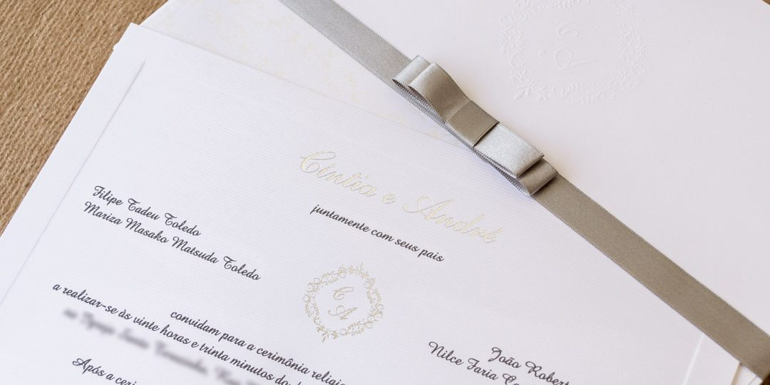 Frases Para Convites De Casamento Mais De 200 Frases Para