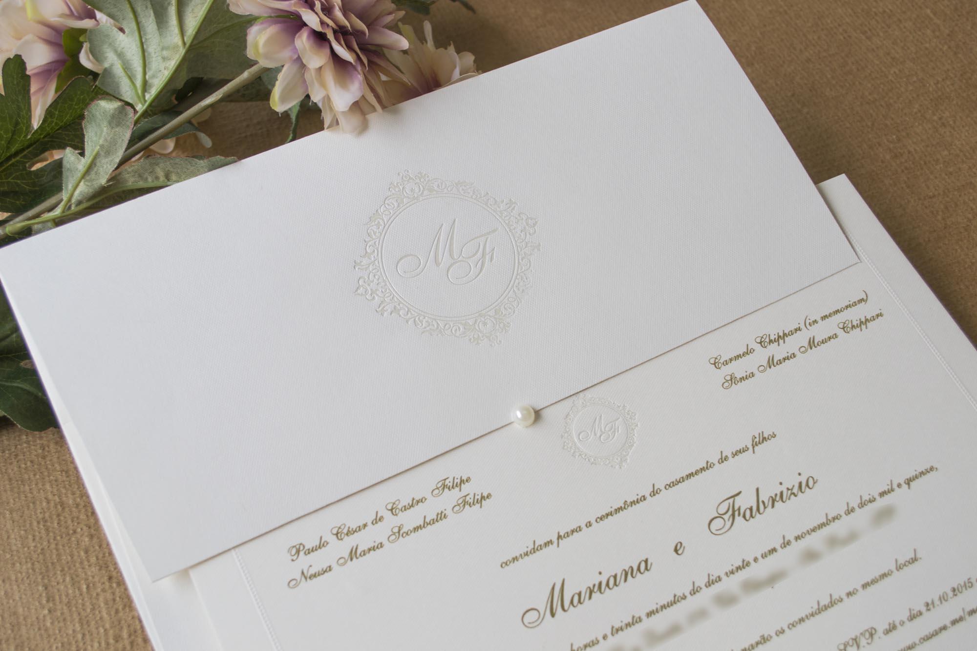 3c474bb99 Texto para convite de casamento - Como Escolher