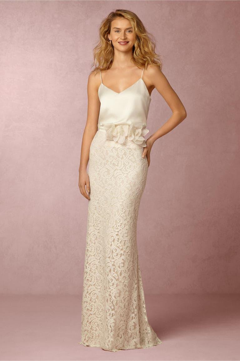 baf3831ac9aa vestido-noiva-casamento-civil   Blog de Casamento para Noivas ...
