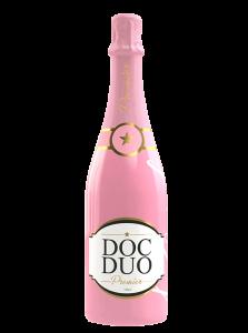 Doc Duo Premier