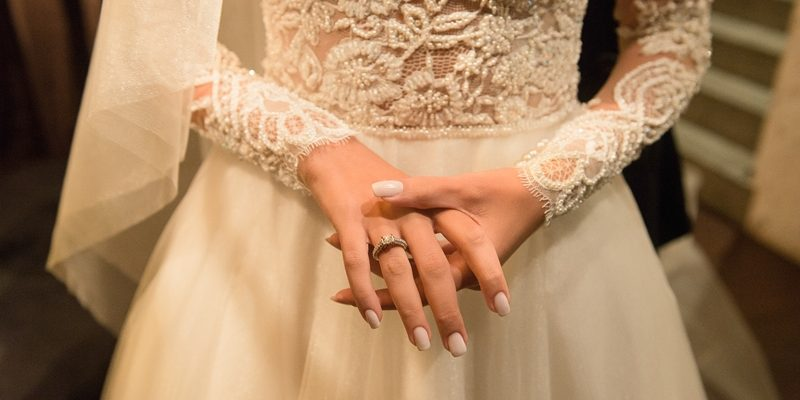 e524dc4258a Aliança de Casamento - Dicas essenciais para escolher as alianças!