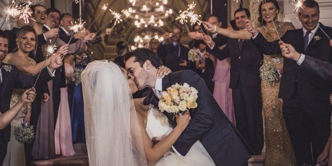 0cb145139 Como organizar um casamento  passo a passo completo! (planilha)