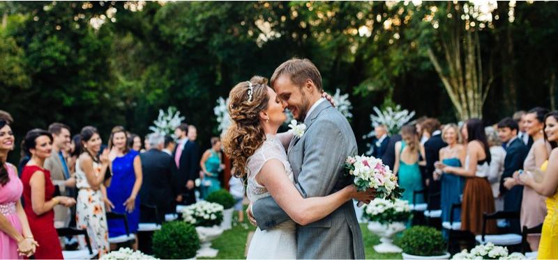 melhores locais para mini wedding em são paulo aceito sim