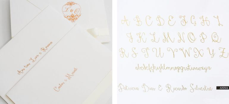 caligrafia-de-convite-anna