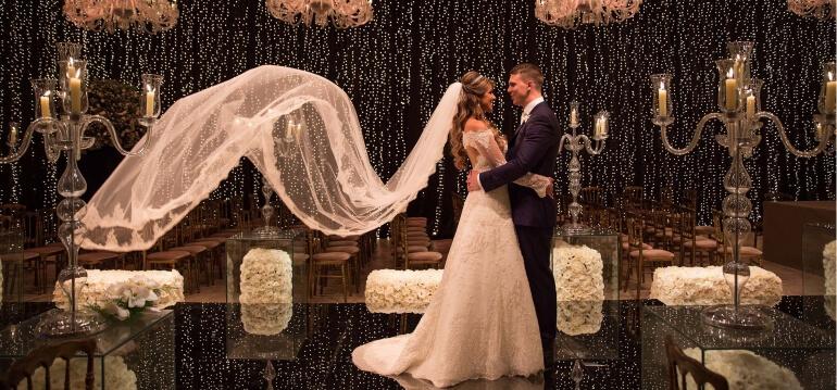 7ba03522c486 Melhores Espaços de Casamento em São Paulo   Escolha o Seu!