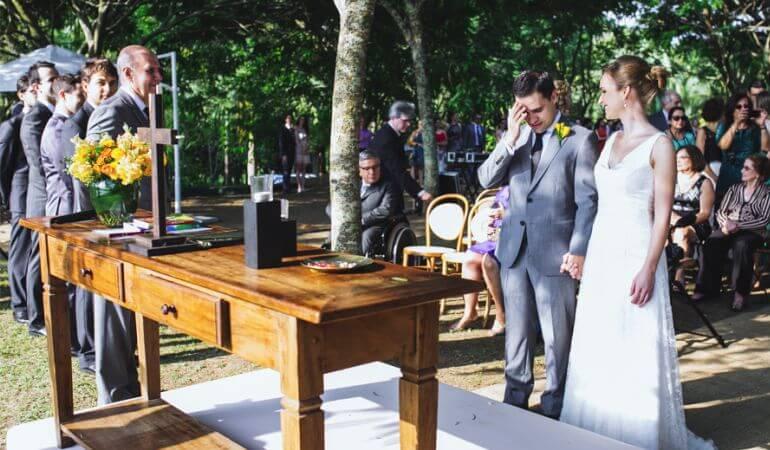 cerimonia-de-casamento4