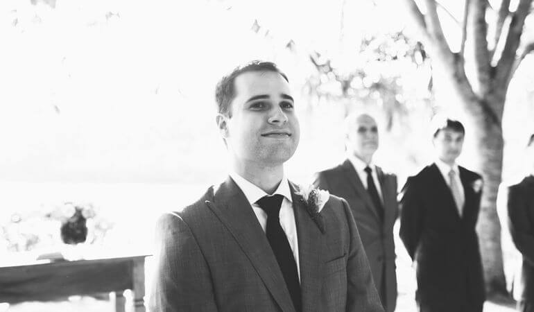 cerimonia-de-casamento8
