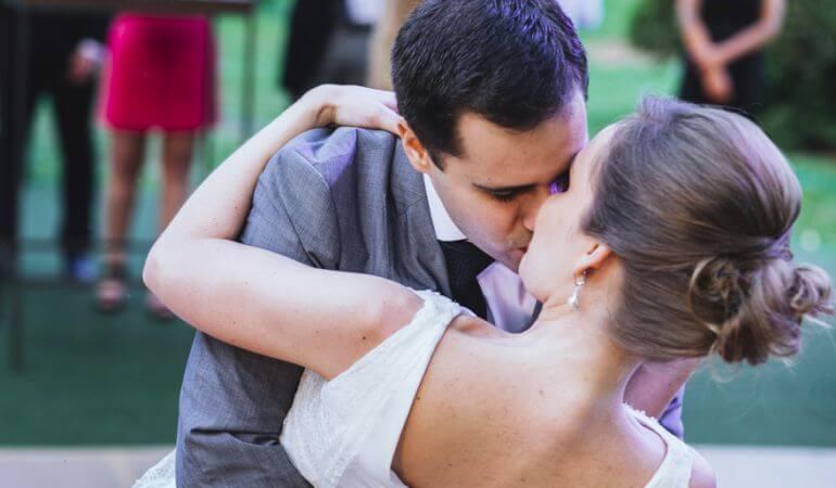 dança-dos-noivos1