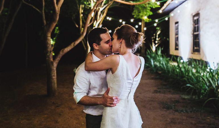 festa-de-casamento1