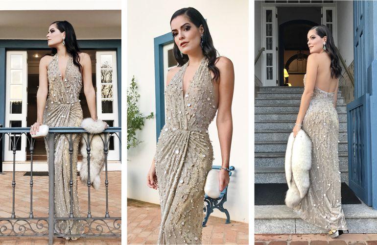 a8f966421 Modelos de vestido para casamento de dia  Dicas para arrasar no visual!