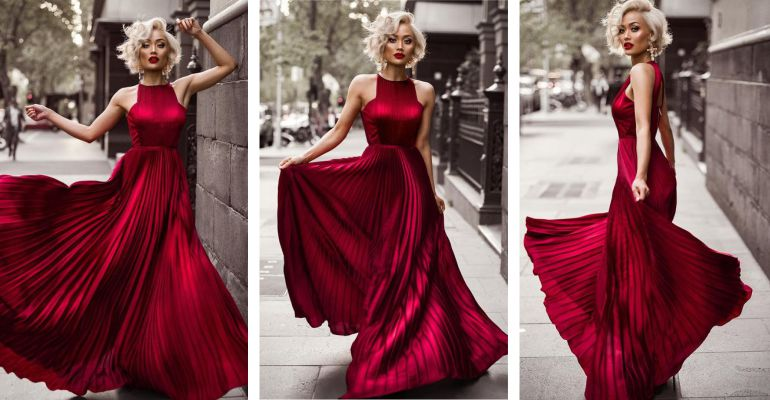 ced224634 Convidadas de Casamento - O que vestir? | Dicas e Inspirações