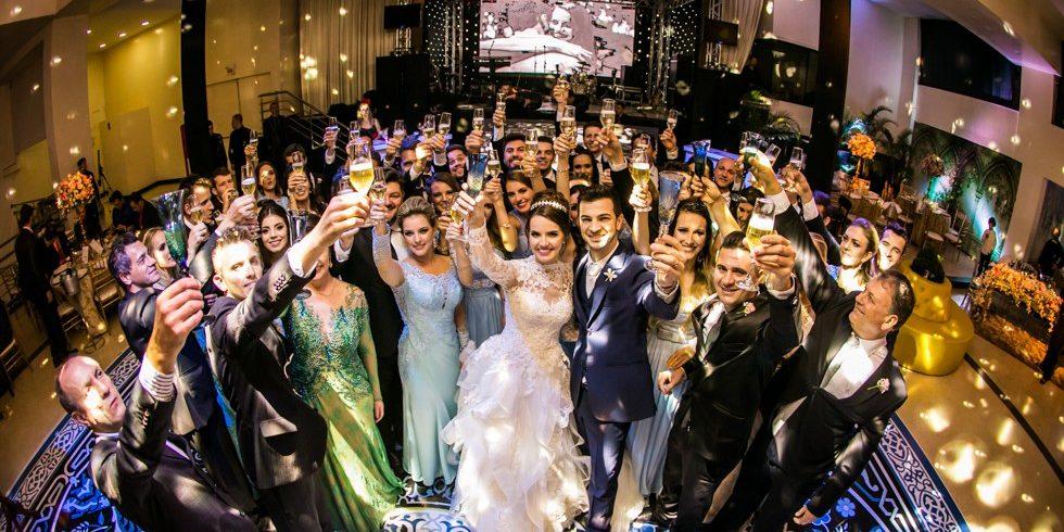 2ebbe51ad3cb 9 Dicas de etiqueta para os convidados do casamento