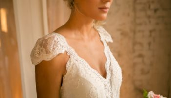 vestidos-de-noiva (2)