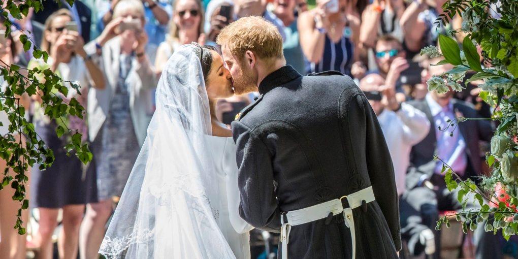 casamento real principe harry e meghan markle blog de casamento para noivas aceito sim casamento real principe harry e meghan