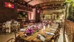 decoracao-de-casamento-rosa-no-bisutti-quata-foto-produtora7-019
