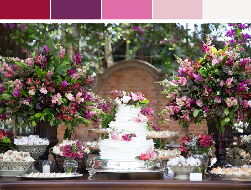 Adicionar novo post ‹ Blog de Casamento para Noivas _ Aceito Sim — WordPress