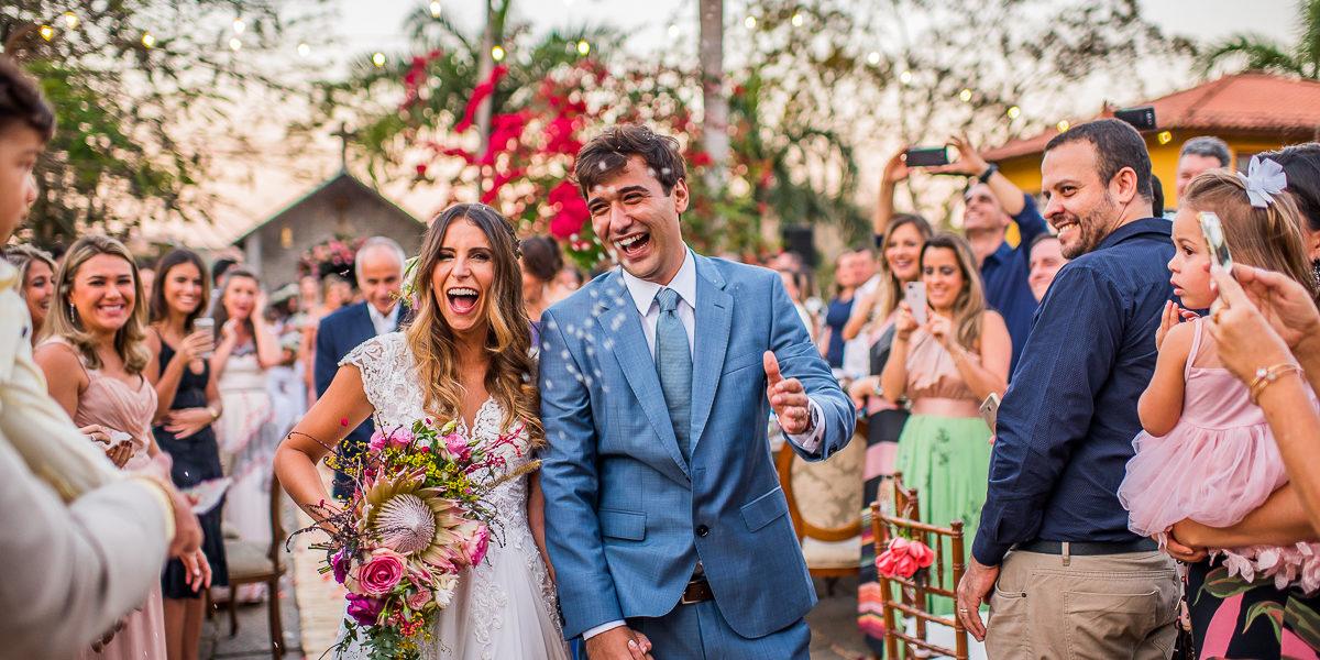 Casamento à Tarde Guia Completo Para Casar Ao Pôr Do Sol