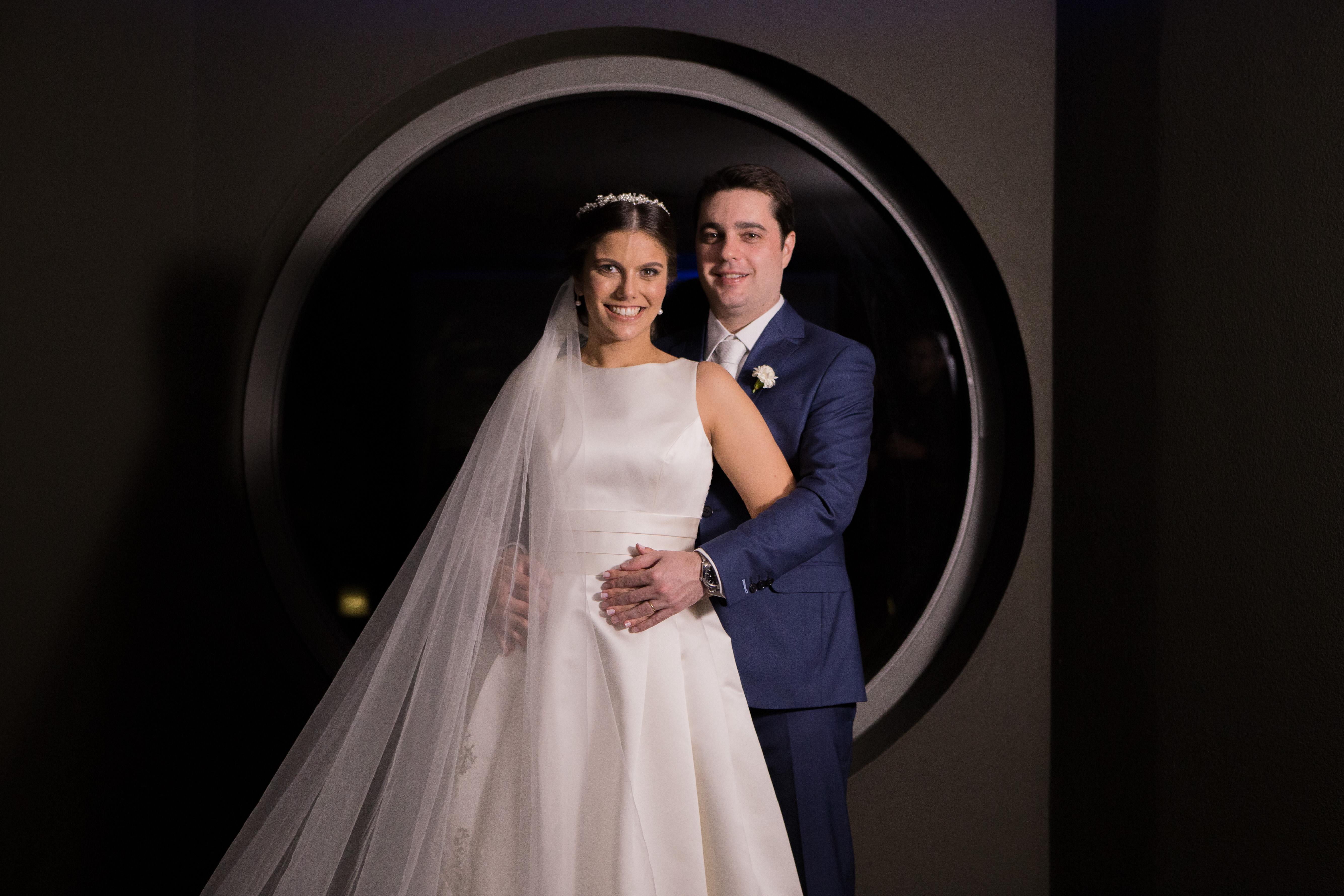 Fotografia de casamento | Carol Noel
