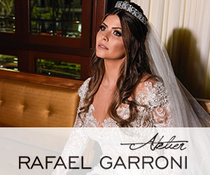 Banner Atelier Rafael Garroni