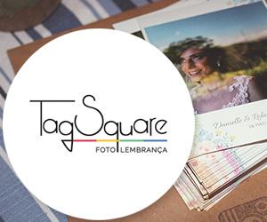 Tag Square