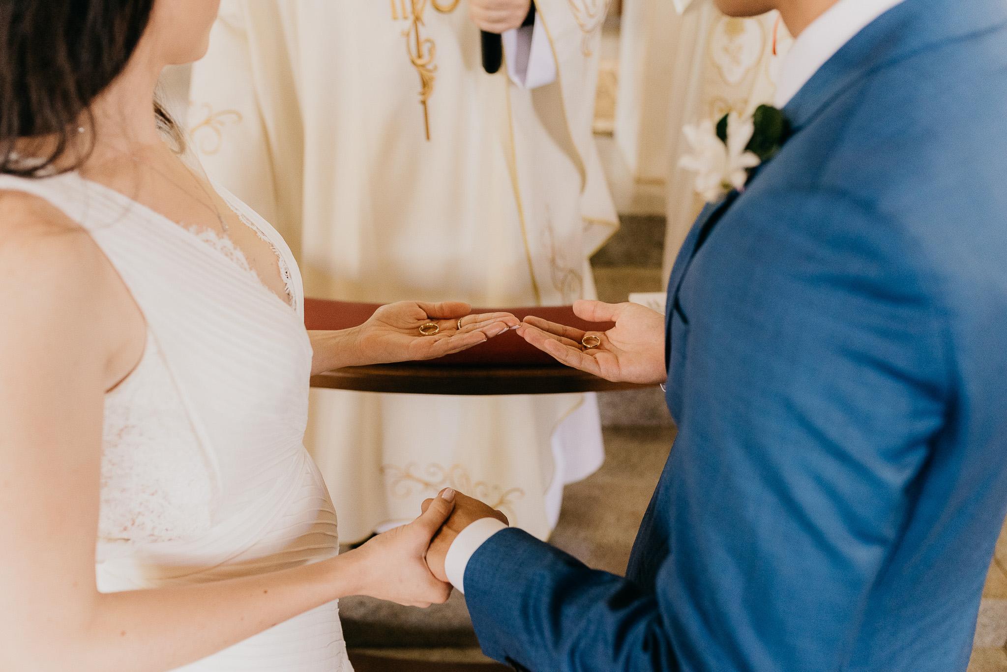 casamento moderno e criativo