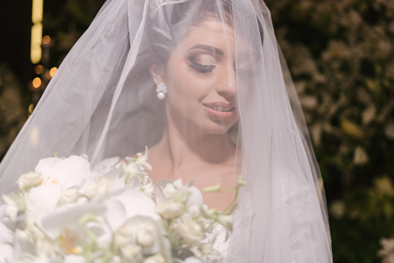casamento clássico e atemporal