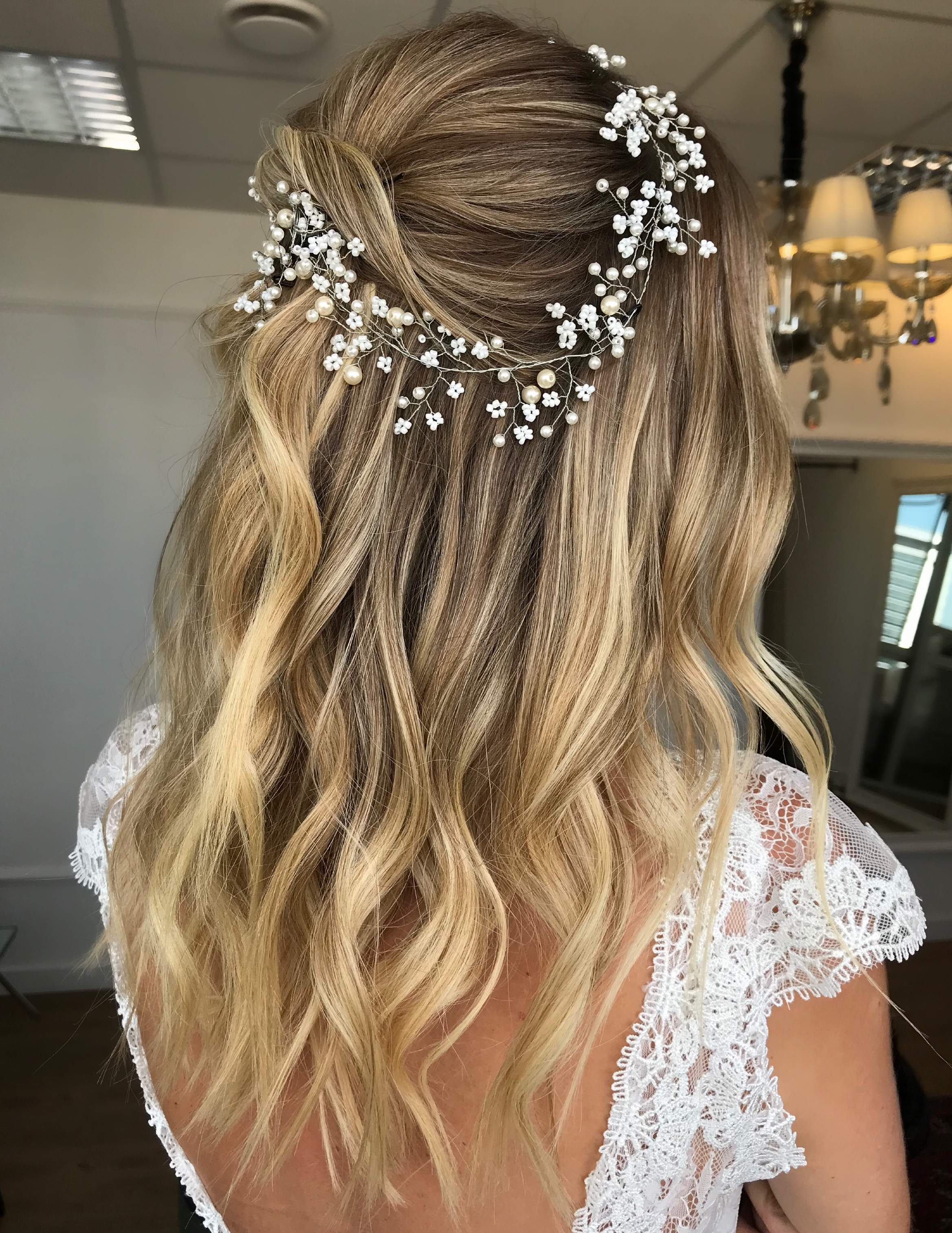 acessorios-cabelo-para-noivas