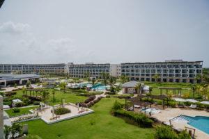 hotel dreams macao