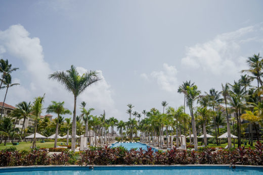 hotel-secrets-royal-beach-punta-cana-aceito-sim