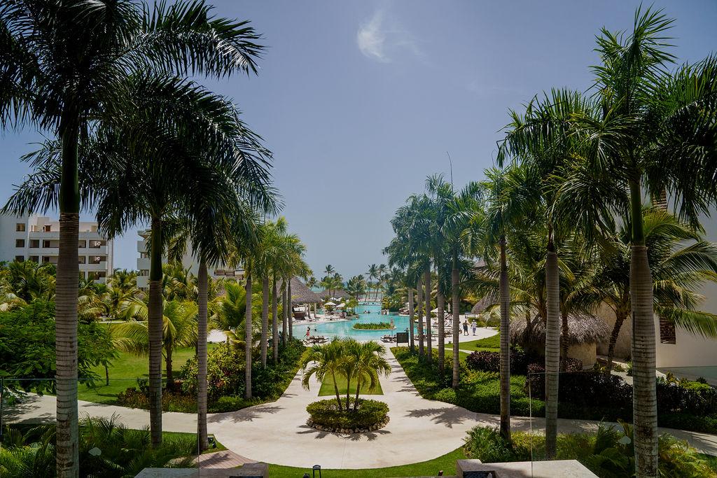 secrets cap cana resort